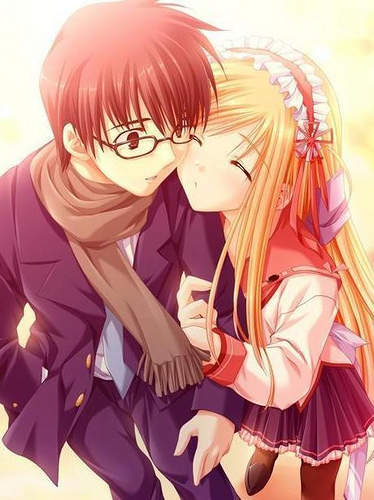 anime_couple1